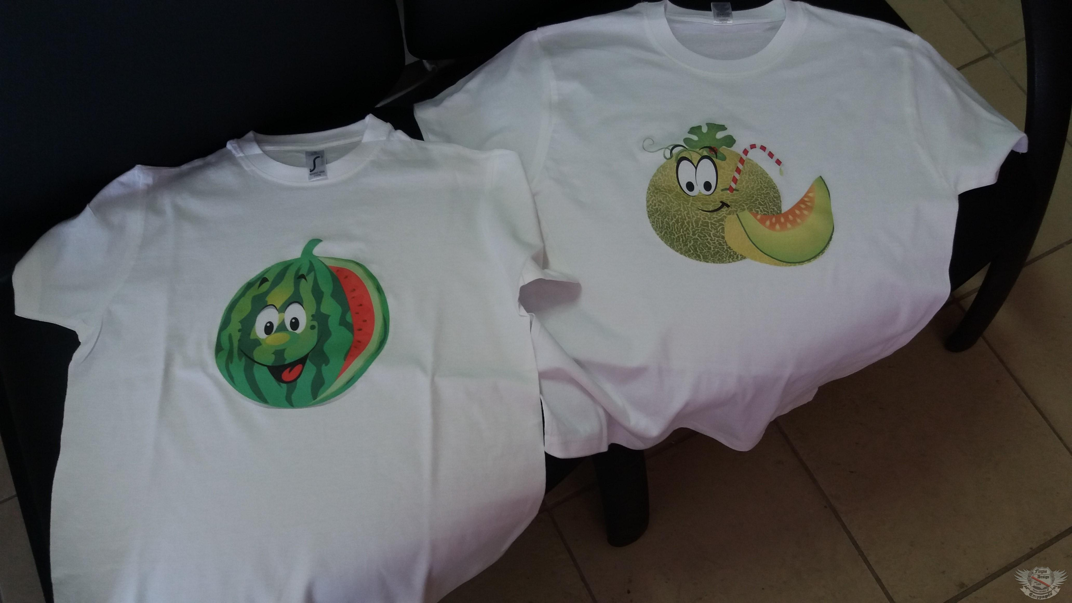 μπλουζάκια παιδικά με εκτύπωση, ΣΤΑΜΠΑ ΣΕ ΠΑΙΔΙΚΟ ΡΟΥΧΟ