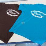 εκτυπωμένο t-shirt, printed t-shirt, διαφημιστικά
