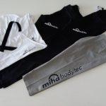 Αθλητικα ρούχα λογότυπα, ΑΘΛΗΤΙΚΑ ΡΟΥΧΑ ΛΟΓΟΤΥΠΑ