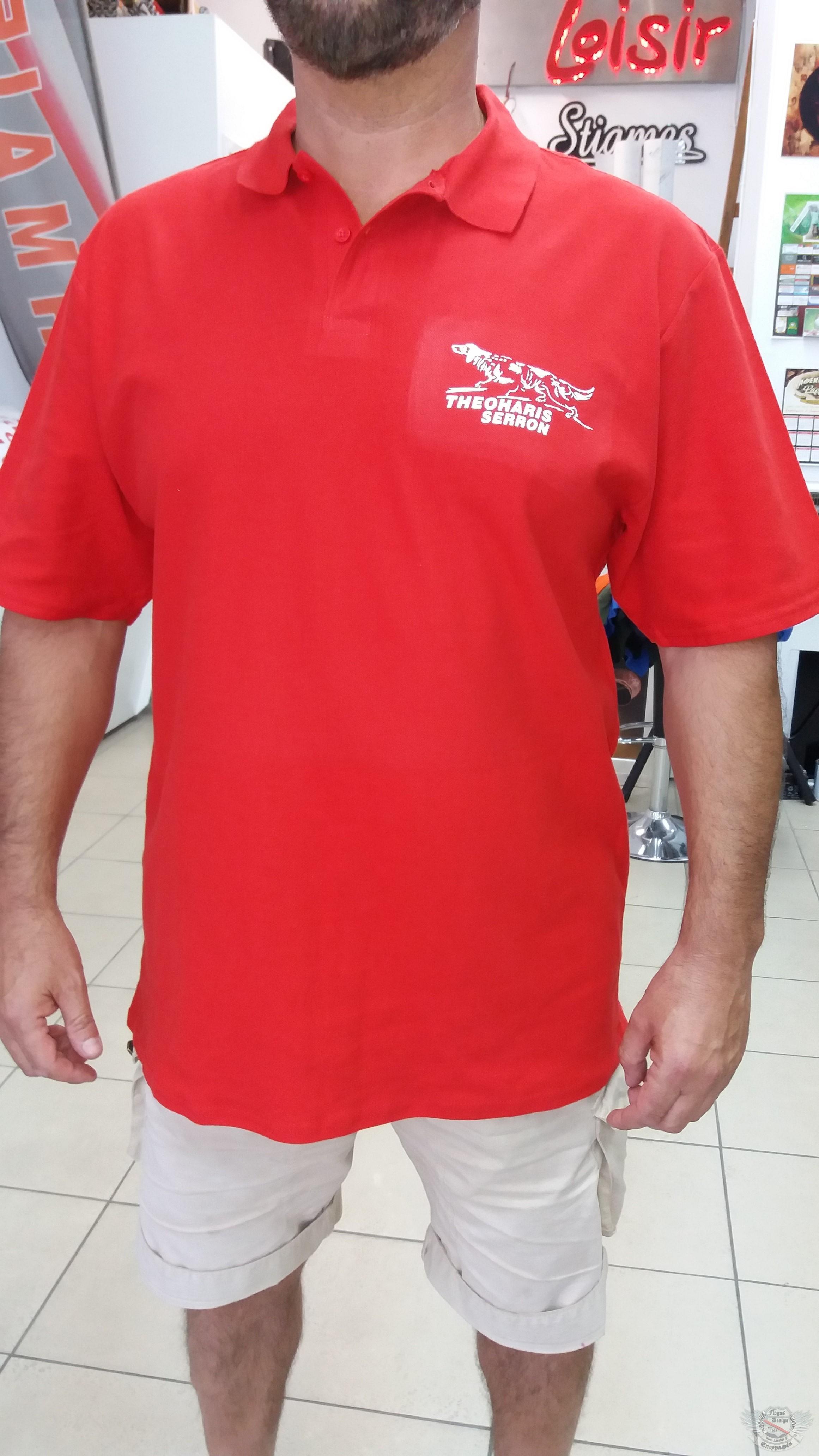 LOGO POLO CLOTH,logo for polo clothes