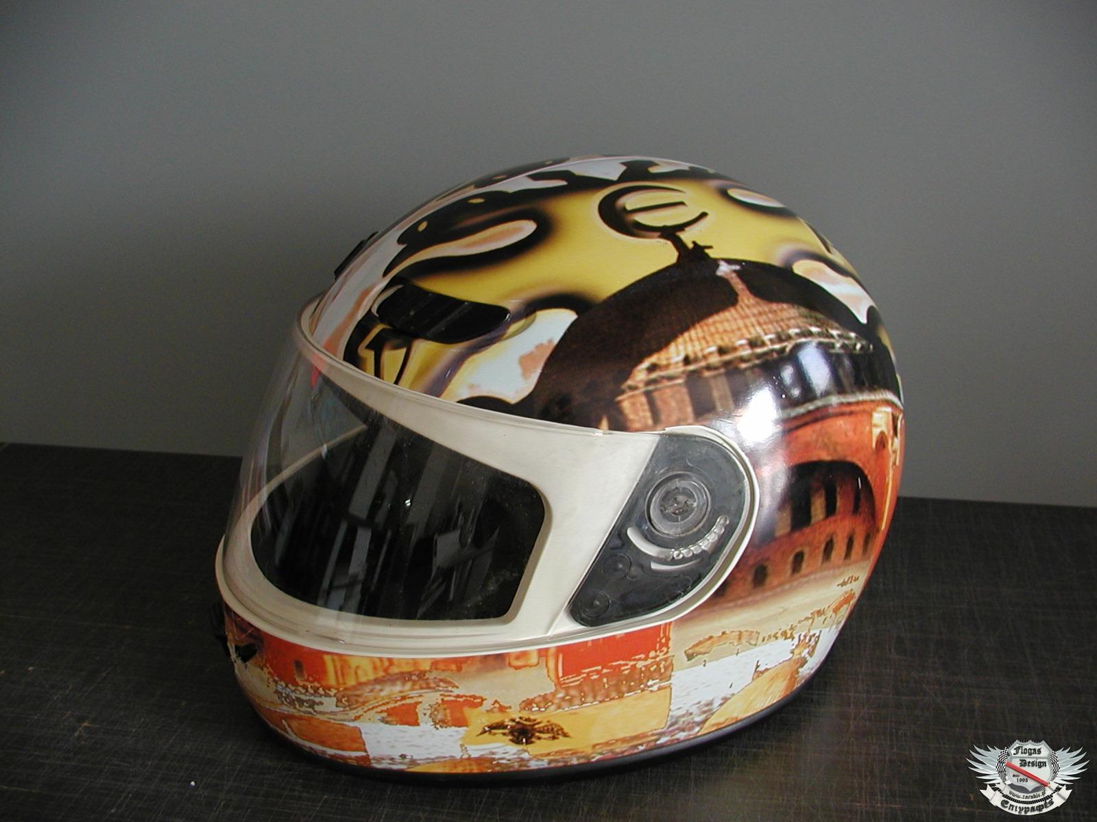 καλυψη,βυνίλιο,wrap,helmet